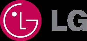 LG_Electronics-logo-72D5E801F6-seeklogo.com