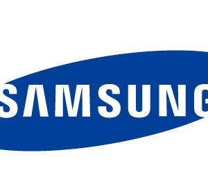 samsung-logo-preview