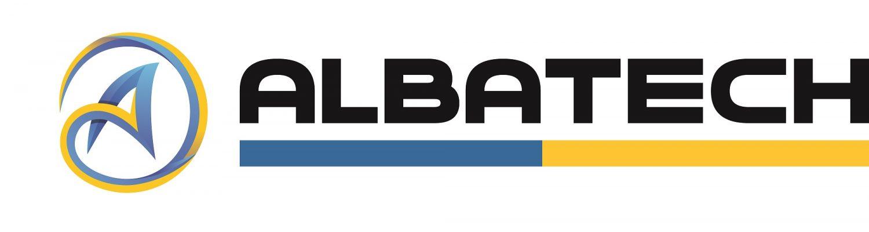 Albatech 2030x470